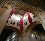 St Albans Cathedral6 by Spedding-Stock