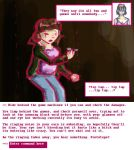Silent Hill Promise :764: by Greer-The-Raven