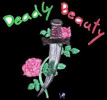 Deadly Beauty by SvalaW