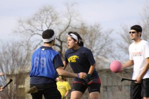 Ithaca Quidditch 03 by lpupppy288