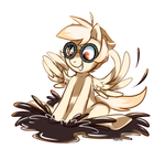 Oilsliding is rad yo. by pepooni