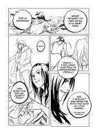 SDL: Tokyo Round 3 pg 5 by lushan