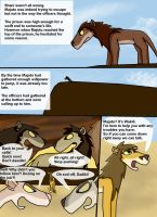 Us and Them pg 77 by weasel-girl