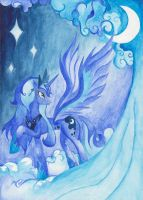 water_colour_Luna by artist-apprentice587