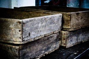 wooden boxxx by puddingtown