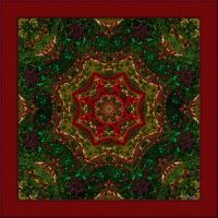 20111215-Holiday-Tapestry-v9 by quasihedron