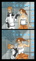 Smelly Humans by Pace-Eterna