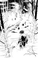 Green Arrow10 pag4 by airold