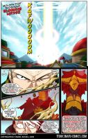 Blooming Lotus TS2 Pg.5 by strifehell