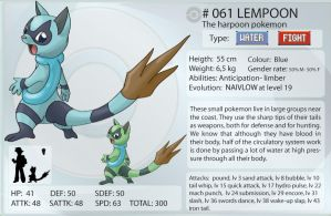 Frozencorundum 061 Lempoon by shinyscyther