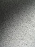 texture - white - IV - stock by stock-of-aestchen