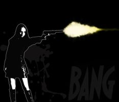 Bang by thecrass1