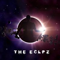 The Eclpz album cover by PhotoshopAddict89