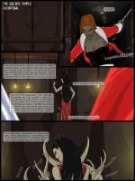 Vampire: Jericho Falls Page 07 by lancea