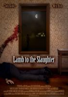 Lamb to the Slaughter by RZArector