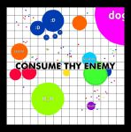 Agario Design 2015 by SuperBillyJilly