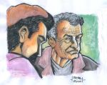 Walter from fringe - sketch by roba2rc