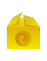 Packaging icon for linux by pamfeuer