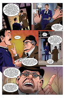 Herald: Lovecraft and Tesla preview page 01_05 by mistermuck