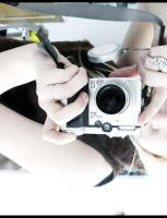 Photography by SimpleThingsLikeYou