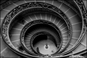 ..Vortice.. by Seilale