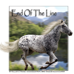 EndOfTheLine by Charlie07