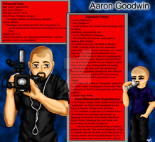 Aaron Goodwin Reference Sheet by lizluvsanime2
