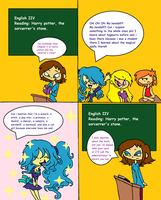 Mary sue sorority,Ch-1 page 7 by Obeliskgirljohanny