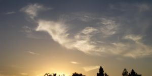 Clouds 061715 04 by acurmudgeon