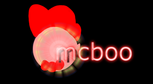 for mcboo by XxTOxiCfoX5555551xX
