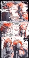oNspaiw4 part5 ENG by RedBast