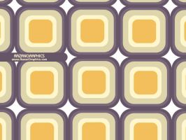 Color Palettes 3 by razangraphics