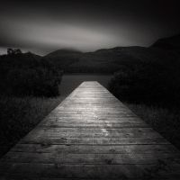A Journey to no End II by Eukendei