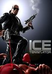 Ice-Terminator by Robert-Shane