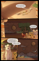 CSE Page 80 by Nightrizer
