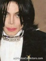 Questions michael ) 6 by countrygirl16mj
