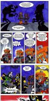 Discovery 10: pg 28 by neoyi