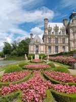 chateau 4 by jolog