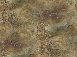 Seamless rock 2 by LucieG-Stock