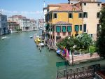 Venise_2 by Sissy-Baby