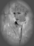 Gackt by SoiledSoul