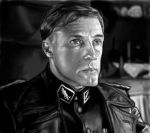 Hans Landa by tin-plated-dictator