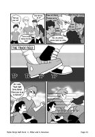 MSRDP PG 034 by Maiden-Chynna