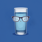 Glasses by NaBHaN