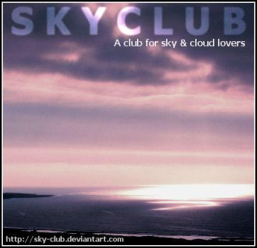 Sky Club ID by Sky-Club