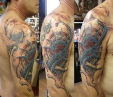 Steves coverup 2 by phoenixtattoos