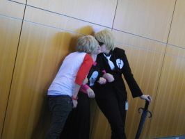 Nekocon pictures 51 by dogo987