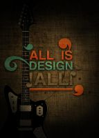 All is design all by LandxRyoma