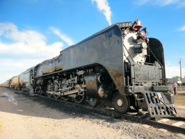 up 844-2 by Pwesty