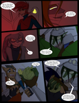 Chapter 2-17 by bowgallery